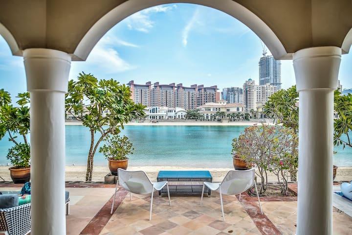 Dubai Views