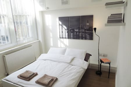 Perfect Location for Your Stay ! - London