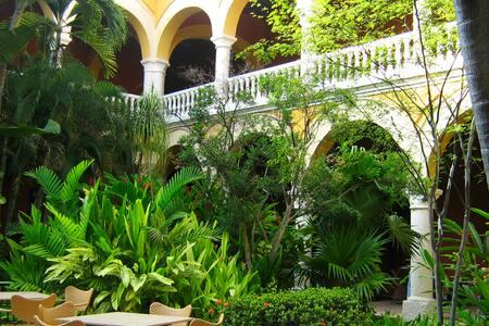 Room in Sofitel Legend Santa Clara -- Luxury Hotel - Cartagena