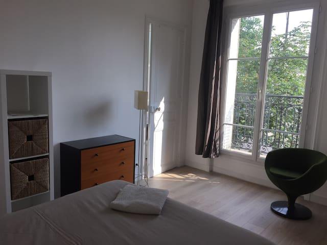 Id al salon de l agriculture apartments for rent for Chambre d agriculture paris