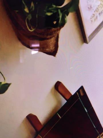cozy modern apt - 秋田市 - Casa