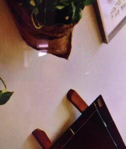 cozy modern apt - 秋田市 - Дом