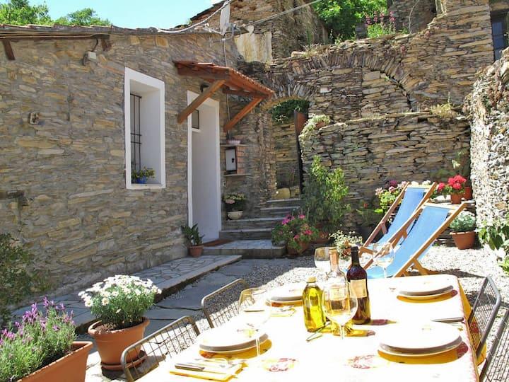 Casa con Giardino 008047-LT-0015