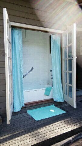 Leura Mist Cottage is a cosy 3 bedroom cottage