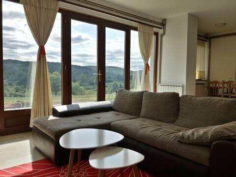 Studio apartman Jure Slunj Plitvice