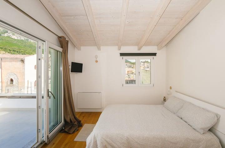 """Tatta & Nanna Rooms """"Suite"""""""