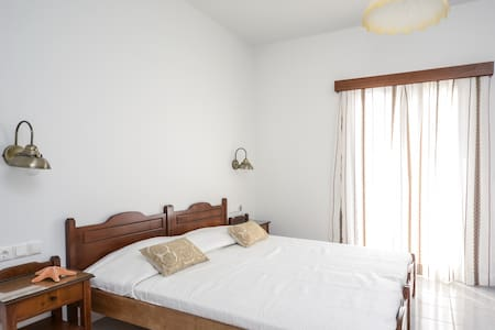 Lino Single Room - Apartment