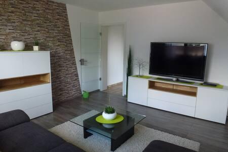 Wohnung in  Rietberg für 6,5 Pers. - Rietberg