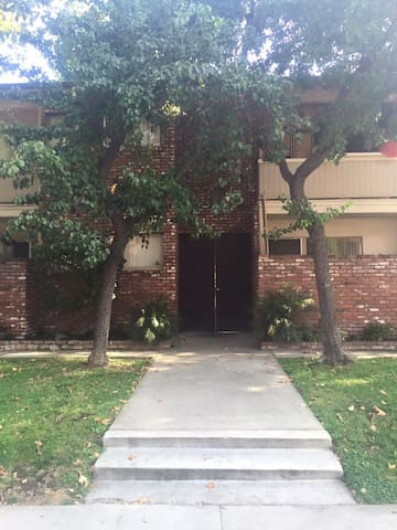 Charming, affordable and in a great location!