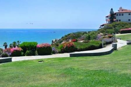 Located Across from Ocean Front Park 1 - San Clemente