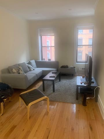 One bedroom - Midtown - New York