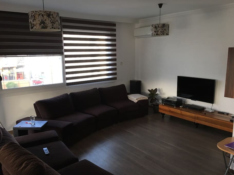 Room For Rent In Kyrenia