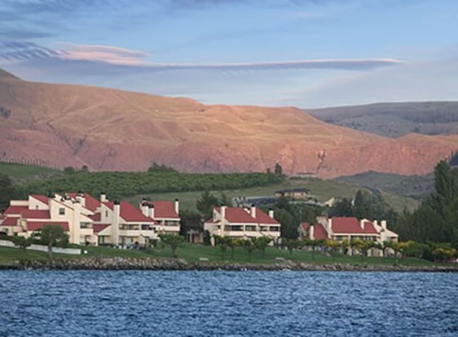 Apartments For Rent In Chelan Wa