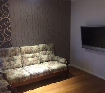 Value 4 money small private room b1 - Bundoora