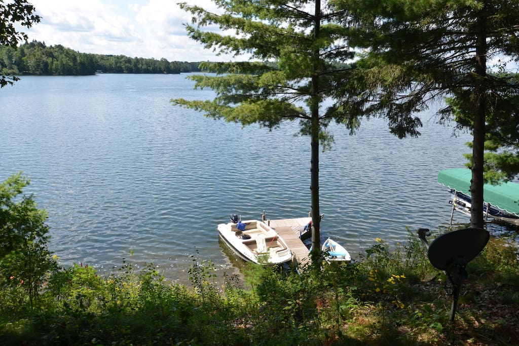 lake tomahawk dating In the heart of the northwoods of wi, lake tomahawk is home to hundreds of great fishing lakes and incredible breathtaking wild life.