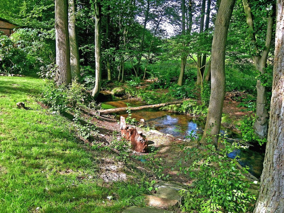 Steinhorst 2018 (avec Photos): Top 20 Des Logements à Steinhorst, Locations  De Vacances Et Locations Saisonnières   Airbnb Steinhorst, Basse Saxe,  Allemagne