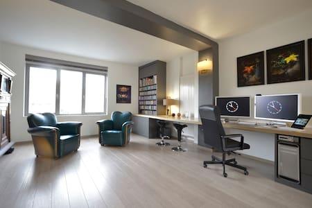 TOGO-guesthouse - Tervuren - Hus