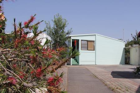Chez Suzelle - Logement complet centre bourg