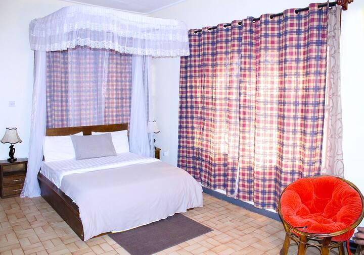 troos hotel  your comfort zone Deluxe