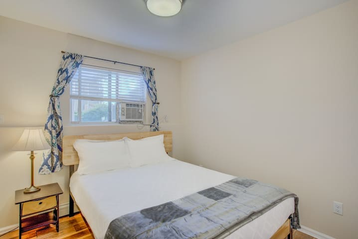 2 BD Value-Stay | Dog-friendly!