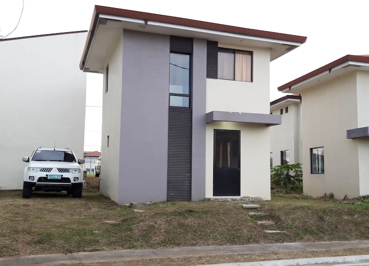 Move in to Nuvali and start your new life today!