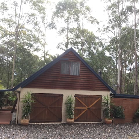 The Stables Guesthouse - Cooranbong - Guesthouse