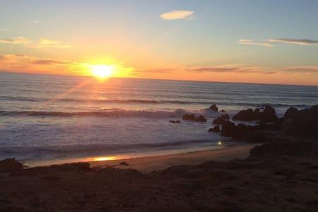Villas Los Cerritos Beach - Near Todos Santos - Villa