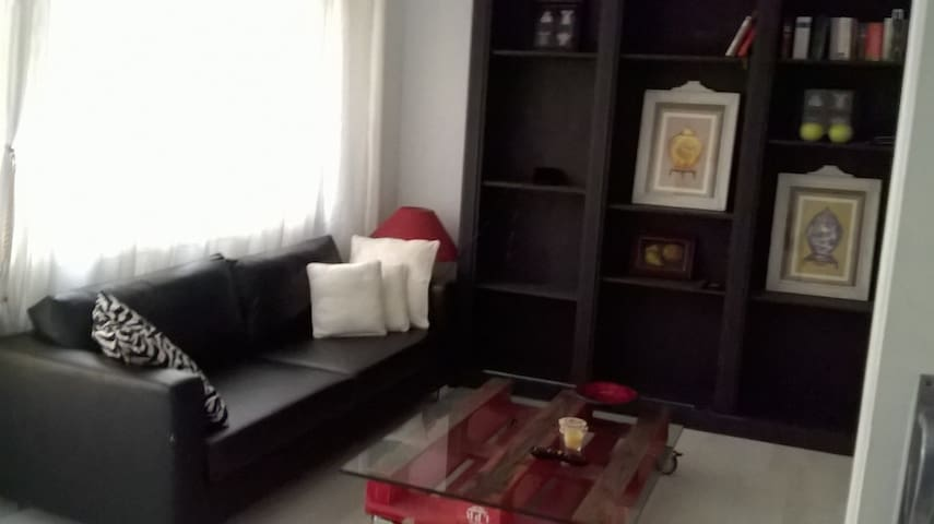 Gorgeous apartment in city centre. - Alacant - Appartement en résidence