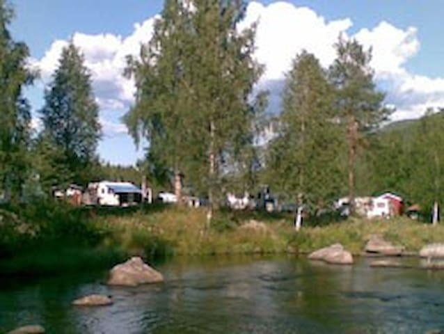 brekko camping 4