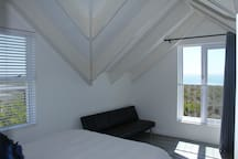All bedrooms with full ocean view