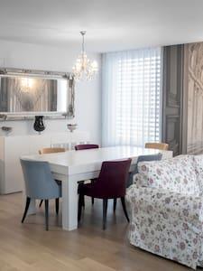 Apartamento Centro Históricog - Braga - Flat