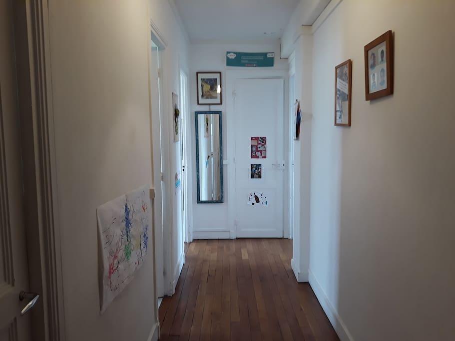Appartement 2 pi ces 52m2 15 minutes de paris - Location appartement meuble ile de france ...