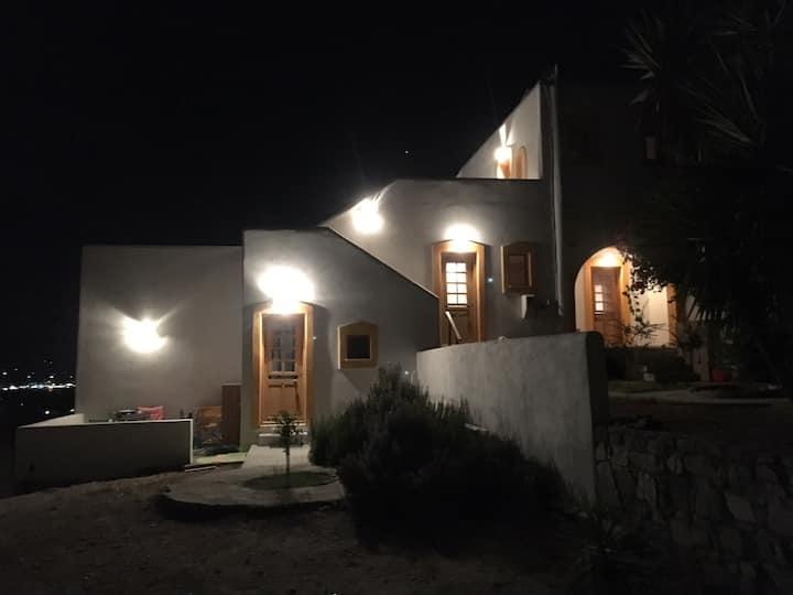 Aegean Overlook Studios #2