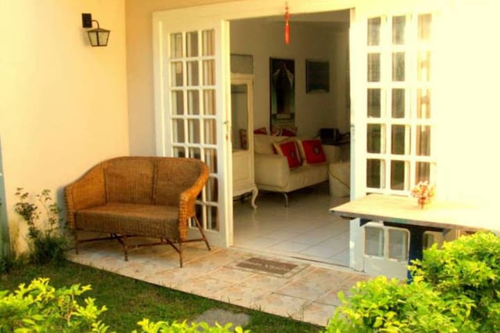 House for Rent Olympics in RJ