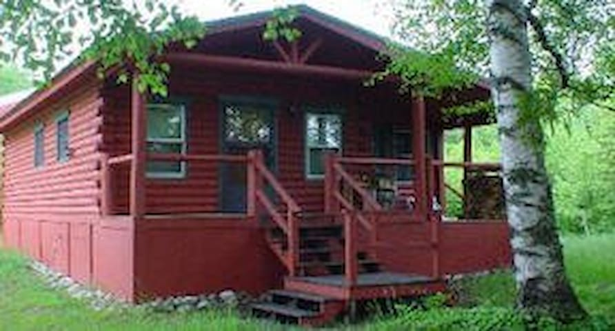 Relax at the Plover Retreat