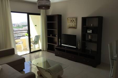 Appartement à Tenerife, Playa Paraiso - Adeje - Apartment