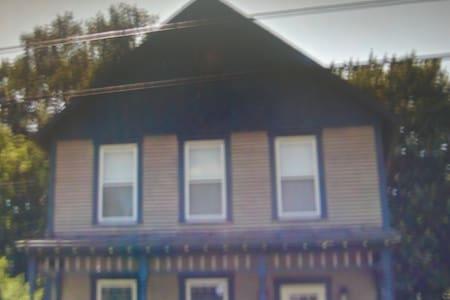 Cozy house at good price - Rutland