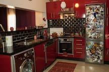 Appartement 2 pièces, Tamaris III, Casablanca