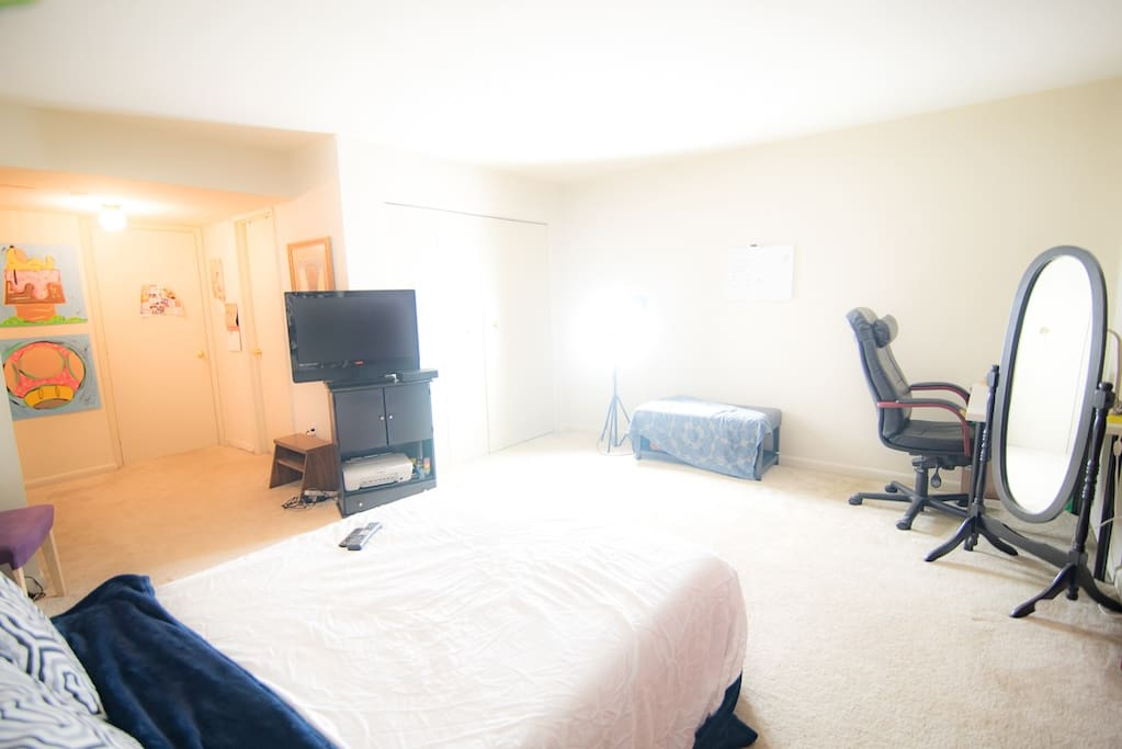 Rooms For Rent In Suitland Md