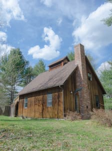 Best Location in Stowe! The Sugarhouse - 1 Bdrm