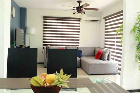 Casa en Fracc privado villas náutico Tamp-Altamira