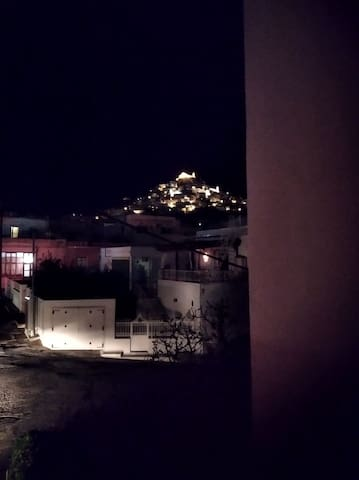 ilias syros island