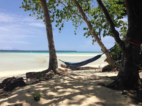 Tides Reach Beach House - paradise