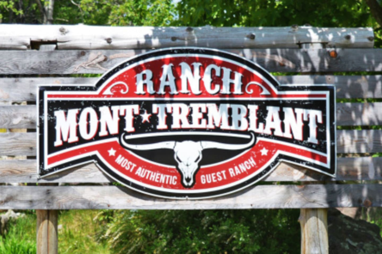 www.ranchmonttremblant.com