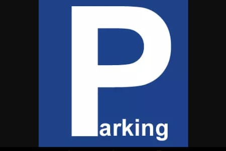PRIVATE PARKING CAR TO VENICE H24 7D7 NICE PRICE! - Venice
