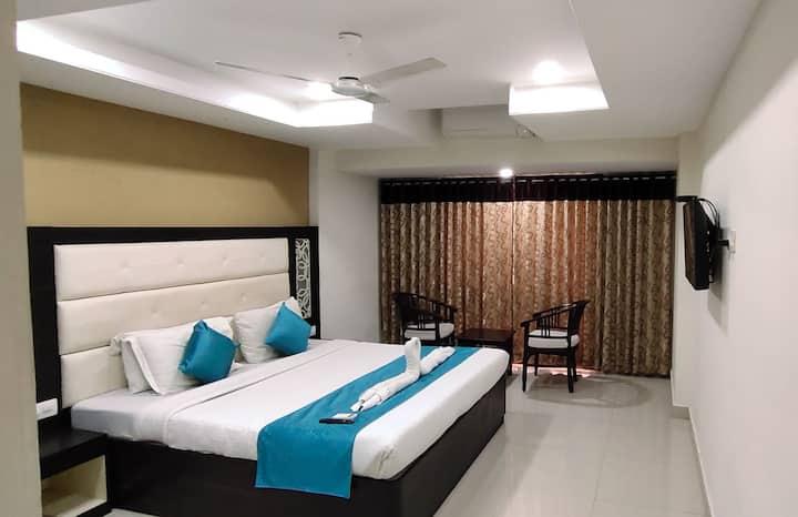 Omatra RS Puram  Coimbatore - Tamilnadu