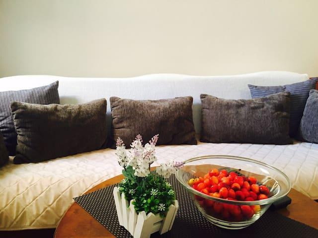 Apartment Lola - Mostar