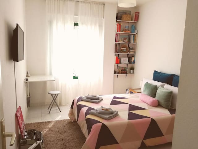 Airbnb Playa Blanca Vacation Rentals Places To Stay