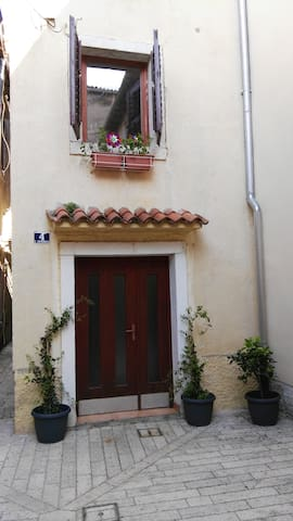 Studio in Porec Old Town Ground Floor Great access - Parenzo - Appartamento