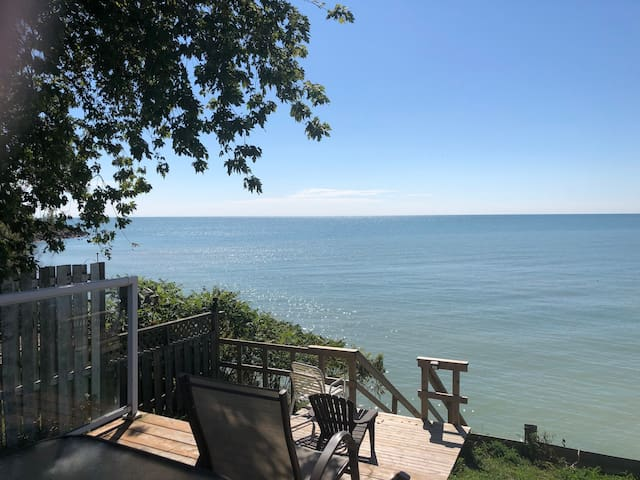 Blue Bay Cottage, Port Dover, Nanticoke